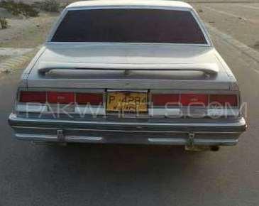 Chevrolet Caprice 1979 Image-1