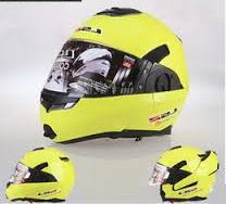 Imported Helmets Finest Quality Ever Image-1