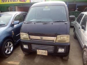 Slide_suzuki-every-wagon-jp-turbo-limited-2005-13977419
