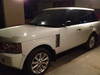 Used Range Rover Vogue 2004 Car for sale in Islamabad - 461685 - 1401367
