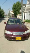 Slide_nissan-sunny-1-3-executive-saloon-m-t-cng-2006-14027748