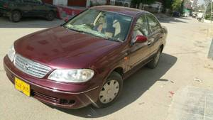 Slide_nissan-sunny-1-3-executive-saloon-m-t-cng-2006-14039551