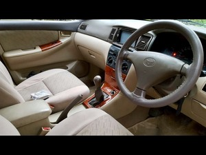 Slide_toyota-corolla-20d-special-edition-2007-14035369