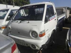 Slide_hyundai-shehzore-pickup-h-100-2007-14059298