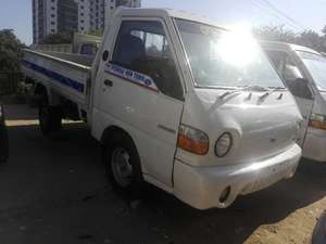 Slide_hyundai-shehzore-pickup-h-100-2008-14059289