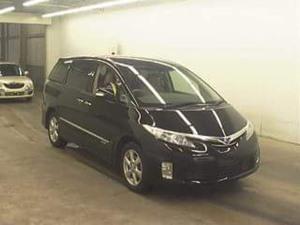 Slide_toyota-estima-hybrid-7-2011-14054720