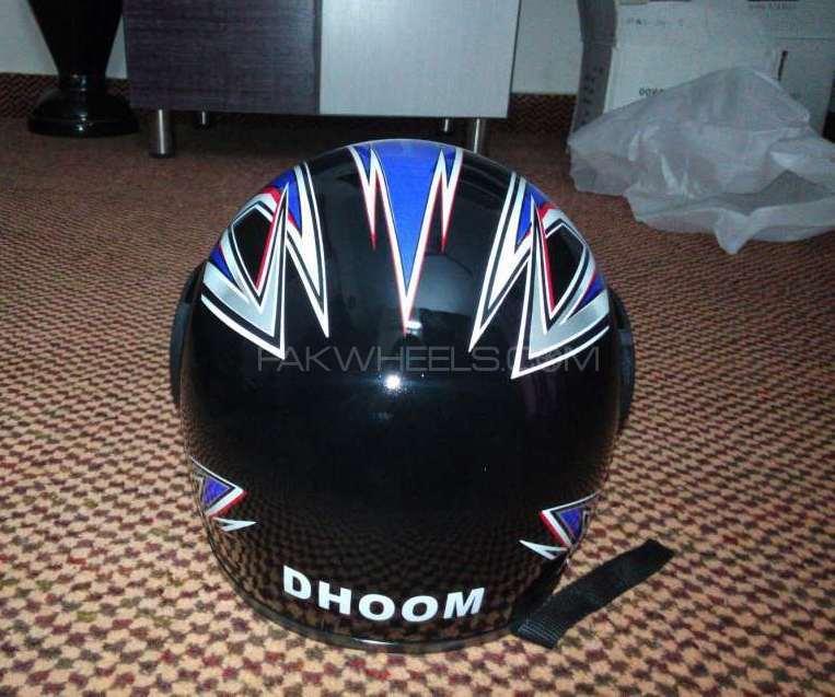 Helmet in best design Image-1
