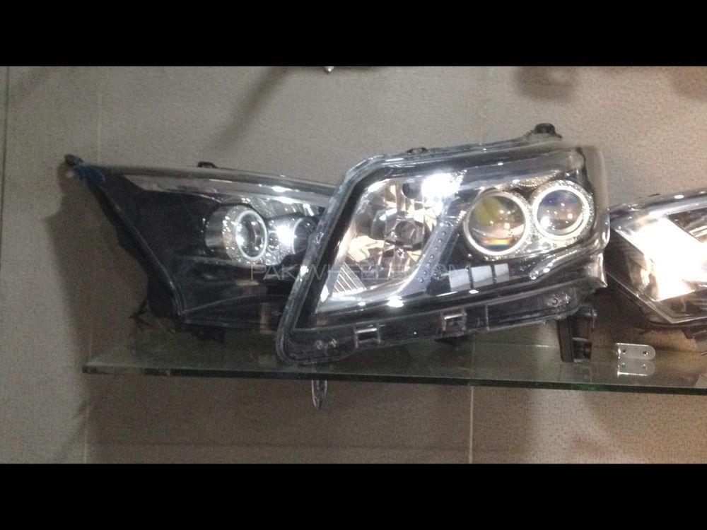 move custom 2013 led leadlight pair Image-1