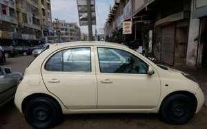 Slide_nissan-march-bolero-2006-14068363