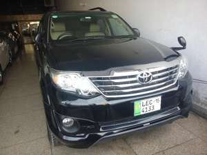 Slide_toyota-fortuner-2-7-automatic-2015-14079500