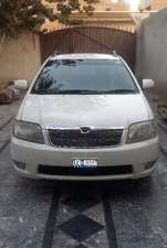 Slide_toyota-corolla-fielder-g-1-5-5-2012-14088392