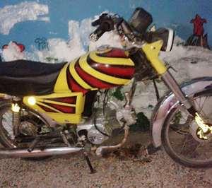 Slide_eagle-es-70-2012-14090304