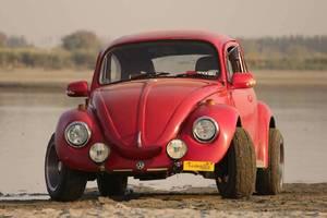 Slide_volkswagen-beetle-1600-1968-14091645