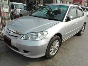 Slide_honda-civic-exi-3-2005-14112930