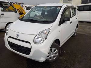 Suzuki Alto 2013 for Sale in Karachi