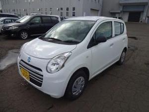 Suzuki Alto Eco ECO-L 2013 for Sale in Karachi