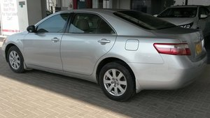 Slide_toyota-camry-2-4-up-specs-2006-14148804