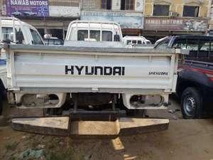 Slide_hyundai-shehzore-pickup-h-100-with-deck-side-wall-2009-14181481