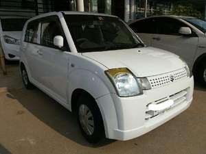Suzuki Alto EII 2006 for Sale in Islamabad