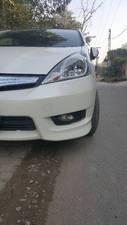 Slide_honda-fit-hybrid-navi-premium-selection-2013-14217823