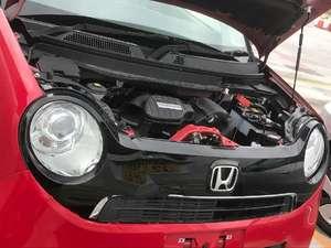 Honda N One G 2016 for Sale in Multan