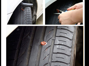 Puncture Kit - PA10 in Lahore