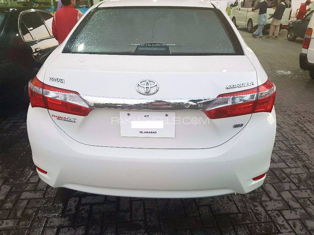 Olx pakistan quetta cars : Swim time converter 25 yards