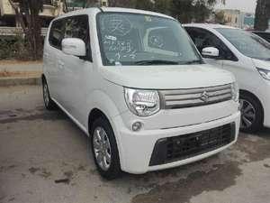 Suzuki MR Wagon ECO-X 2013 for Sale in Islamabad