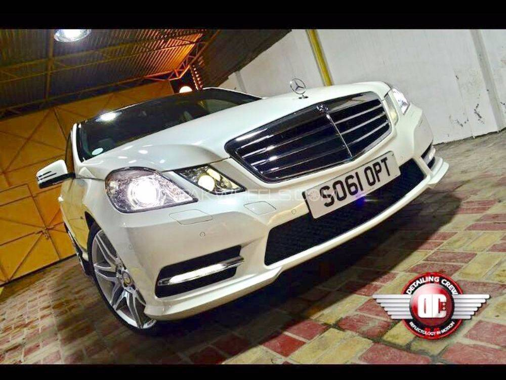mercedes benz e class e200 2011 for sale in lahore pakwheels. Cars Review. Best American Auto & Cars Review