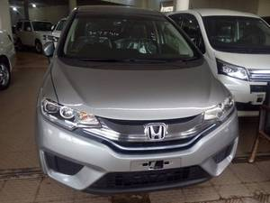 Slide_honda-fit-g-1-3-2014-14579055