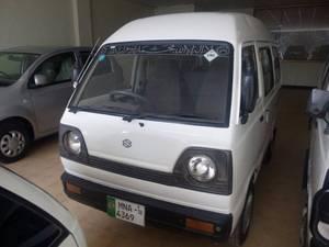 Slide_suzuki-bolan-st-cargo-2013-14662221