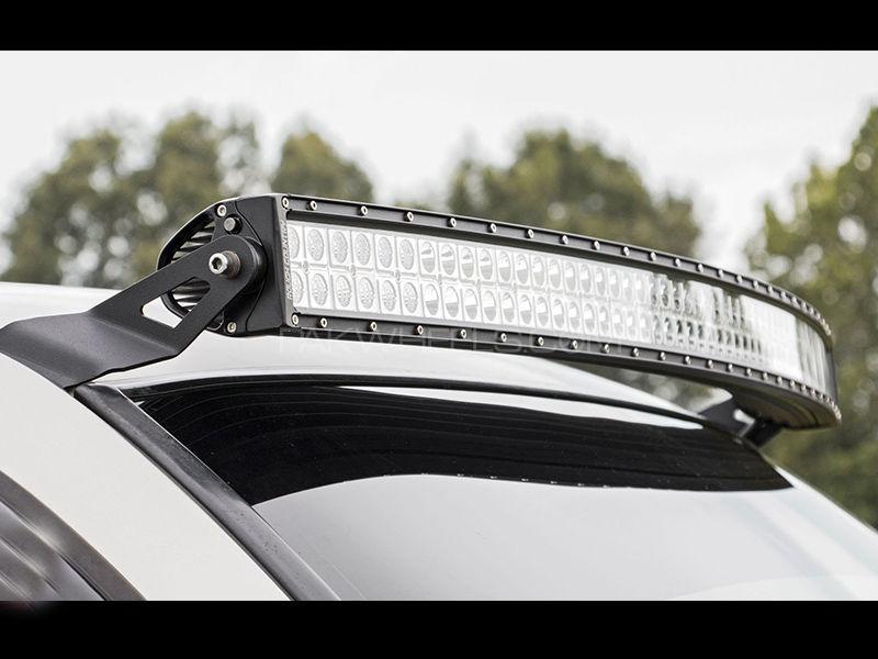 Led bar light 51 curve parts accessories 2245617 pakwheels led bar light 51 curve aloadofball Choice Image