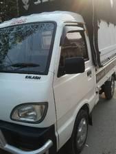 Slide_changan-kalash-pickup-2-2016-14687853