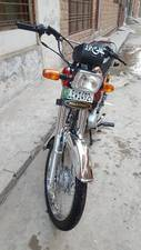 Road Prince RP 70 2016 for Sale in Lahore