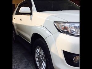 Slide_toyota-fortuner-2-7-automatic-2013-14703414