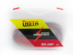 Booster Cable - 800 AMP in Lahore