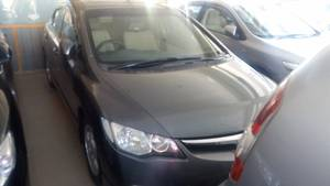 Honda Civic VTi Oriel 1.8 i-VTEC 2013 for Sale in Multan