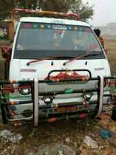 Slide_hyundai-shehzore-pickup-h-100-2009-14828534
