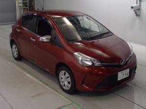Slide_toyota-vitz-1-0-jewela-2014-14860834
