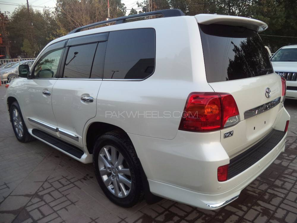 toyota land cruiser suv 2013 free price quote toyota html autos post. Black Bedroom Furniture Sets. Home Design Ideas