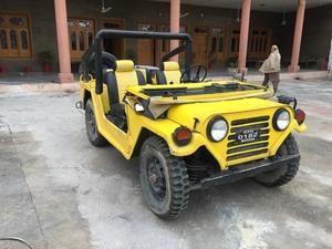 Slide_jeep-m-151-1988-14894482