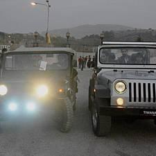 Slide_jeep-wrangler-base-1974-14904796