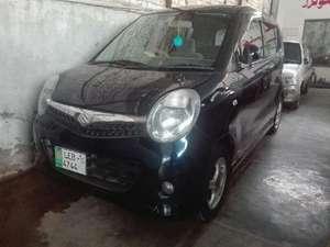 Slide_suzuki-mr-wagon-wit-gs-2009-14903762
