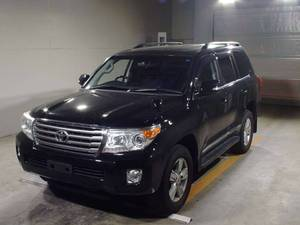 Slide_toyota-land-cruiser-sw-gx-m-t-2012-14938546