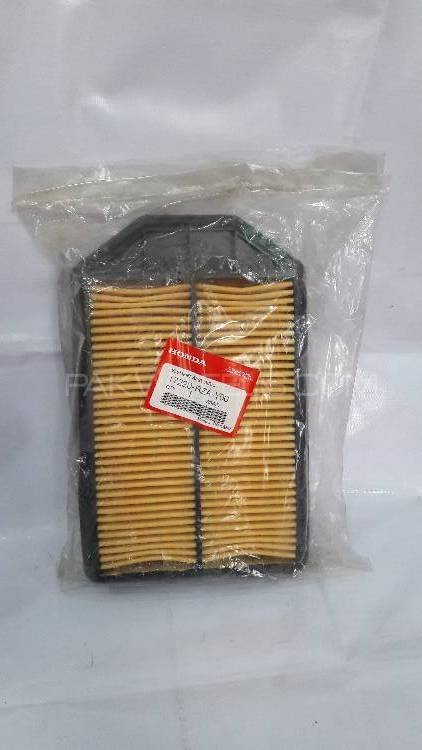 Air Filter Genuine Honda CRV 2008-2012 in Lahore