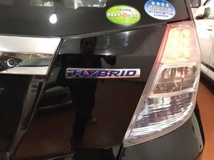 Slide_honda-fit-g-1-3-2011-14956464