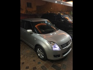 Slide_suzuki-swift-1-3-dx-2016-14958713