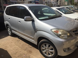 Slide_toyota-avanza-1-5l-up-spec-2011-15013615