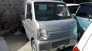 Slide_suzuki-carry-standard-5-2011-15036081