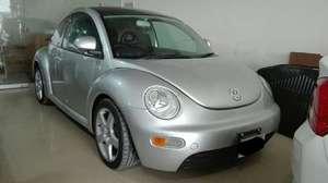 Slide_volkswagen-beetle-2-0-2-2002-15128568